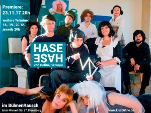 HaseHase_Werbung